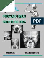 237151051-Manual-de-Proyecciones-Radiologicas-LISTO.pdf
