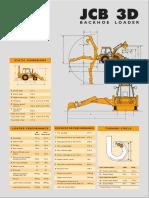 65782136-JCB-3D-Backhoe-Loader (1).pdf