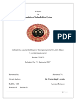 A Project On Political Science.pdf