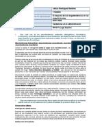 Impacto de las megatendencias en las organizaciones_Leticia_Rodriguez