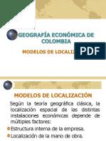 Clase 7_Modelos de localización