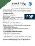 CÓMO FOMENTAR LA AUTOESTIMA EN NUESTROS HIJOS.docx