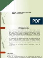 PPT SUSTENTACION FINAL CONSTRUCCION