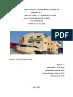proiect-evaluare