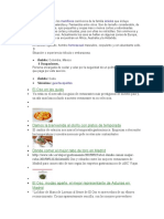 filosofiass 23.docx