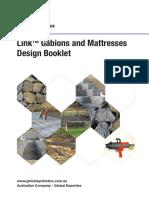 LINK-Gabion-Mattress-Design-Manual-July-2010