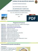 1. PRACTICA 03. Instrumental de Presión Atmosférica.pdf