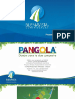 PRESENTACIÓN PARQUES PANGOLA (JG) ABRIL 2019.pdf