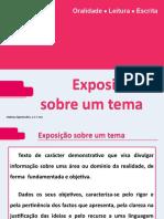 oexp12_exposicao