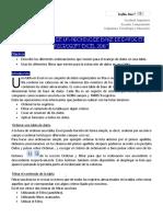 2020 Guia7 Practica Tecnologia y Educación ciclo 01