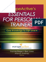 Rieger, Thomas - EuropeActive's essentials for personal trainers-Human Kinetics (2016).pdf