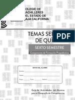 TSQ.docx.pdf