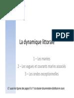 réfracion.pdf