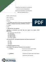 Preguntas Reactivos_Andrea Chicaiza