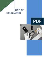 Sistema Celulares No Brasil (Material Para Avaliação)