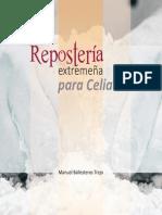 Repostería para Celiacos - Manuel Ballesteros Trejo.pdf