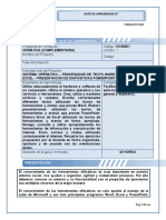 Anexo PE04 GUÍA DE APRENDIZAJE - COMPLEMENTARIA OFIMATICA