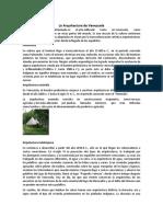 AP 2DO AÑO 3ERA Y 4TA ACT.docx