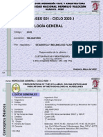 SlideClass01_HG_C2020.1_CPyM_FICA_UNHEVAL