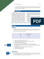 caso 02 (1).pdf