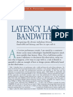 bandwidth lags latency.pdf