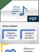 Clase lenguaje_ La recera_19_05