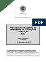 areas opcionais.pdf
