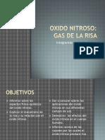 expoisisocncientifica-110214172715-phpapp02