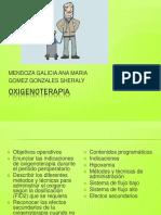 oxigenoterapia-160623235901