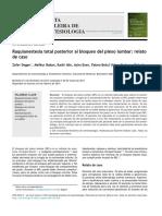 dogan2014.pdf