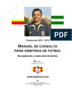 manual tecnico arbitro de futbol.pdf