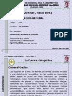 SlidesWeek03_HG_C2020.1CPyMv0