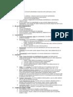 Administrativo - Resumen