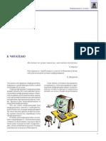 Informatika_avanta.pdf