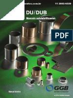 GGB-DU+DUB.pdf