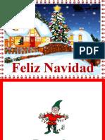 feliz-navidad-diccionario-de-imagenes_62491