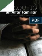 Revista_PDE_1