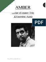 Dossier Amber Quintet-1.pdf