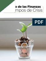 ManejodelasFinanzasenTiemposdeCrisis.pdf