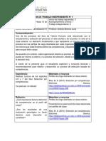 GUÍA No 1 DE TRABAJO INDEPENDIENTE PROCESO DE SELECCIÓN.pdf