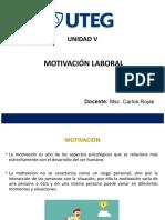 UNIDAD_VI_MOTIVACION_Y_EMPOWERMENT_-_SEMANA_8