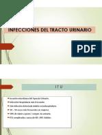 INFECION DEL TRACTO URINARIO.pdf