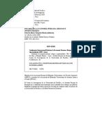 Conferencias - Dolarizar la economía peruana.pdf