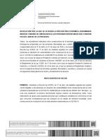 anuncio-d70f432f-266c-4528-bd75-148eca62c43a