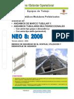 neo 08 andamios metalicos modulares prefabicados.pdf