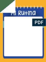 Rutina.pdf