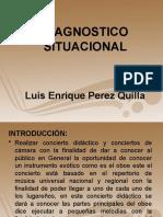 diagnostic.ppsx