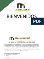 PRESENTACION LOSA MB.pptx