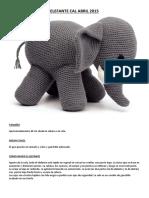 _Elefante calabril.pdf