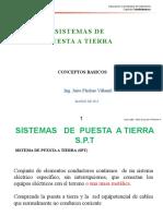 G16_01_SPT_CONCEPTOS_BASICOS.pptx